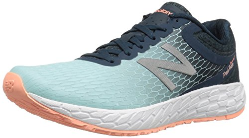 New Balance W Bora Fresh Foam B BL3 Deep Blue blue