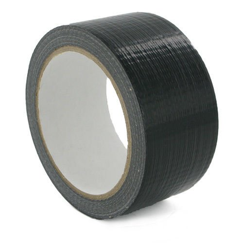 swiftpak-8080-trojan-chiffon-ruban-adhesif-gaffer-impermeable-40-mm-largeur-x-longueur-50-m-noir-lot