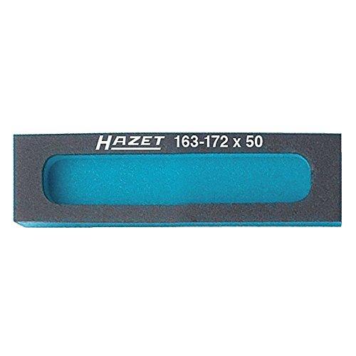 HAZET 163-172X50 Weichschaumeinlage