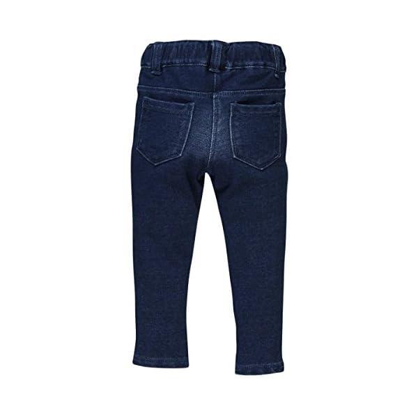boboli Pantalones para Bebés 3