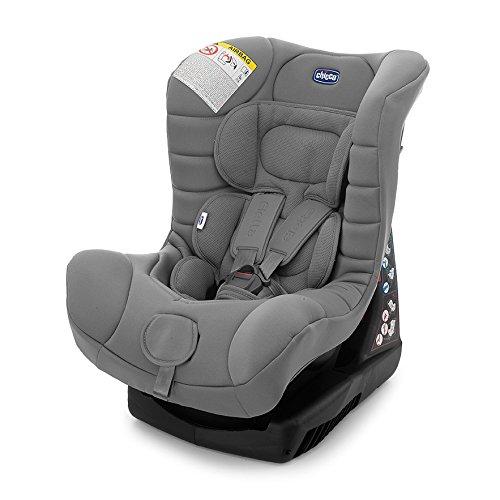 chicco-79409-eletta-comfort-seggiolino-auto-grigio