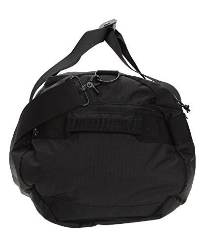 Burton Rucksack Backhill Duff Small True Black Tarp