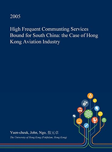 high-frequent-communting-services-bound-for-south-china-the-case-of-hong-kong-aviation-industry
