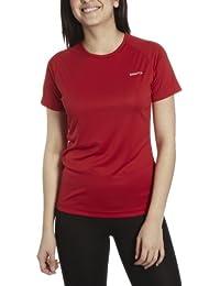 Craft Damen T-Shirt Active Run