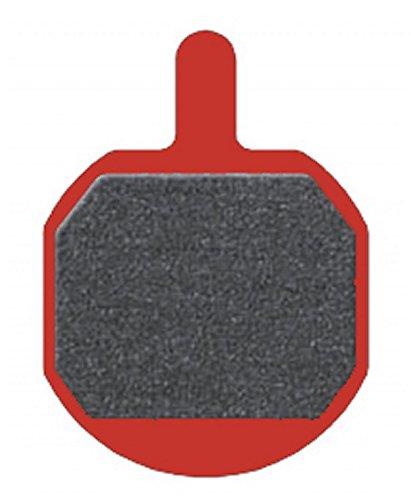 hayes-advance-promax-mx2-3-sole-gx2-bremsbelagsatz-rot