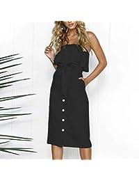 2110509403c4 Amazon.it  gonna balze - Ultimi tre mesi   Vestiti   Donna  Abbigliamento