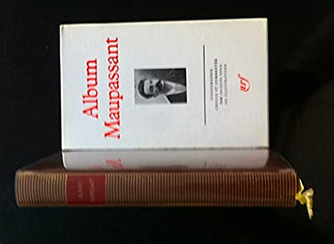 Album Montherlant - Album Montherlant (Bibliothèque de la