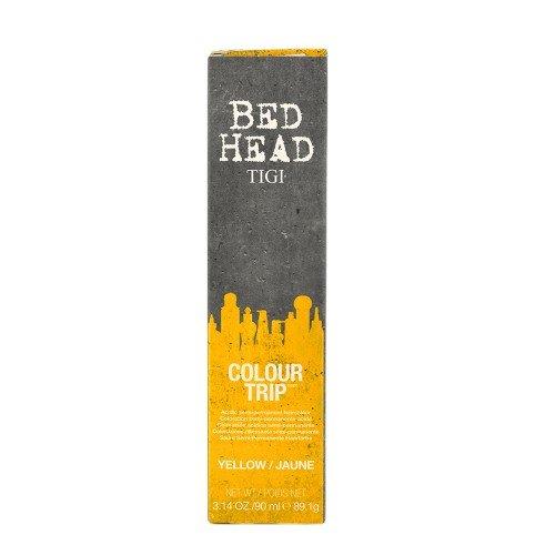 tigi-bed-head-colour-trip-90ml-yellow-giallo