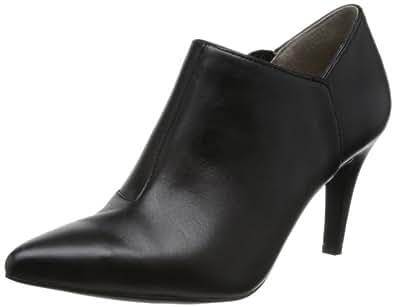 Rockport lendra plain shootie bottines low boots femme suede gris adiprene by adidas ROCKPORT T:41