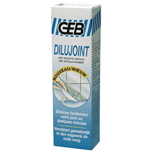 geb-199115-dilujoint-dissolvant-joints-mastics-etui-tube-125-ml