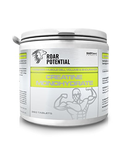 roar-potentialr-creatine-monohydrate-tablets-4000mg-per-serving-sports-supplement-100-micronized-cre