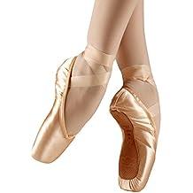buy online a1469 724bf Suchergebnis auf Amazon.de für: ballett spitzenschuhe für ...