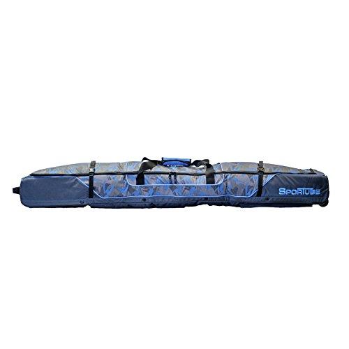 sportube-sci-shield-borsa-camo-taglia-unica