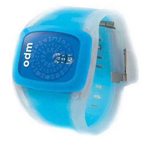 odm-spin-reloj-digital-de-mujer-de-cuarzo-con-correa-de-silicona-azul-sumergible-a-30-metros