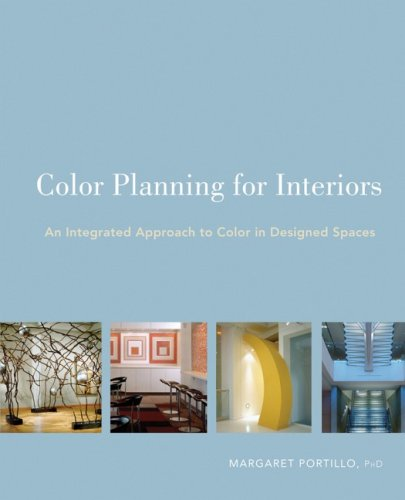 color-planning-for-interiors-an-integrated-approach-to-color-in-designed-spaces
