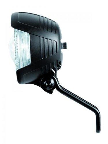 busch-muller-lyt-faro-led-para-bicicleta-color-negro