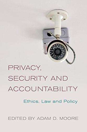 privacy-security-and-accountability-ethics-law-and-policy