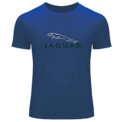 fashion-jaguar-printed-for-mens-t-shirt-tee-outlet