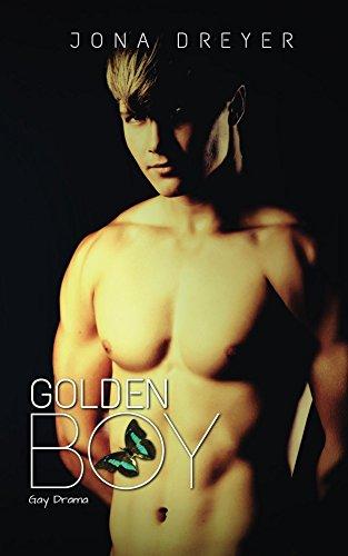 Golden Boy: Gay Romance