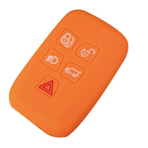 silicone-key-cover-for-land-rover-range-rover-discovery-evoque-car-key-cover-case-by-lovelylifeast