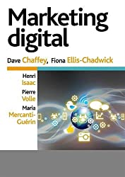Marketing digital 5e édition
