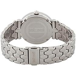 Reloj Just Cavalli para Mujer JC1L005M0055