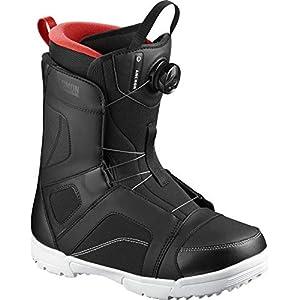 Salomon Herren Anchor Boa Snowboard Boots