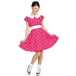 ann es 50 d guisement lady robe jupon carnaval mardi gras taille robe pour femme robe de. Black Bedroom Furniture Sets. Home Design Ideas