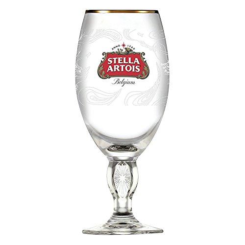 stella-artois-limited-edition-chalice-cambodia