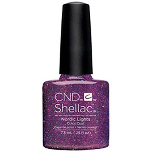 cnd-shellac-nail-polish-nordic-lights