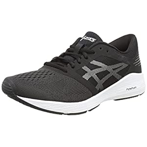 415dleaesZL. SS300  - ASICS Women's Roadhawk Ff Training Shoes