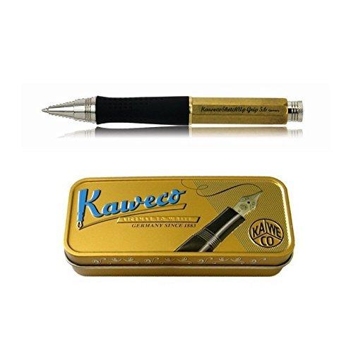 Sketch Up Kugelschreiber