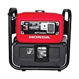 Honda Generators Review and Comparison