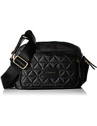 ESPRIT 097ea1o055 - Shoppers y bolsos de hombro Mujer