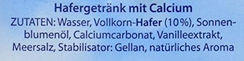 Kölln Smelk Haferdrink Classic, 8er Pack (8 x 1 l) - 4
