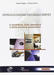 Manuale destinato principalmente a progettisti e installatori elettrici, ma utile anche a chi dovrà affrontare il tema del risparmio energetico degli edifici.