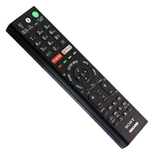 Sony Remote Commander (RMF-TX220E), 149346622