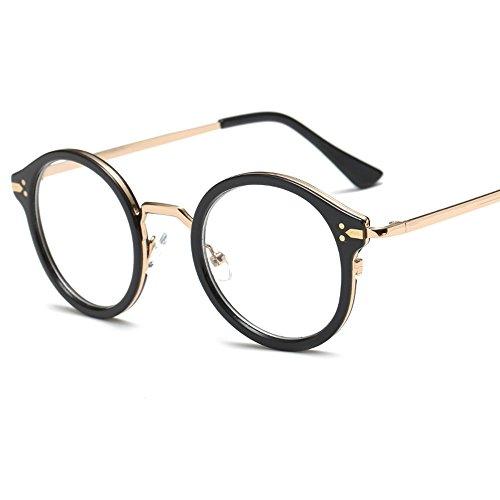 alxcio-hommes-femmes-lunettes-de-soleil-metalliques-rondes-unisexe-beatles-retro-annees-soixante-cou