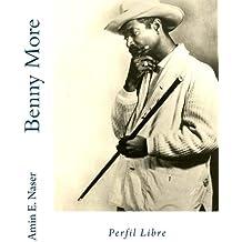 Benny More: Perfil Libre