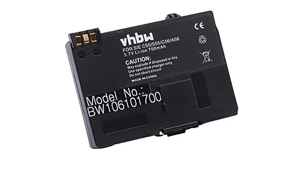 2x dmw-blg10e batería/'s para Panasonic tz91//tz80//tz81//tz100//tz101