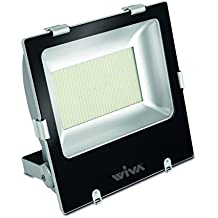Wiva lighting utilities - Proyector led smd 220-240vac 400w 6000k