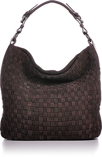 phil-sophie-womens-shoulder-bag-womens-hobo-bag-womens-handbag-trend-bags-din-a4-suede-leather-brown