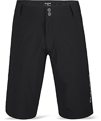 Dakine Pace Short Liner 32 Zoll Bike Shorts, black -