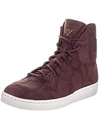 Jordan Westbrook 0.2 Mens Shoes Night Maroon/Night Maroon 854563-601 (9.5 D(M) US)