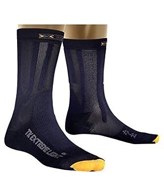 X-Socks Funktionssocken Trekking Extreme Light von X-Socks auf Outdoor Shop