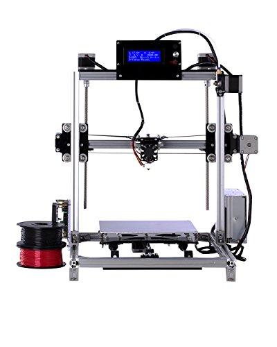 prusa-i3-3d-drucker-diy-kit-reprap-auto-nivellierung-mit-grossen-3d-druck-grosse-hohe-genauigkeit-un