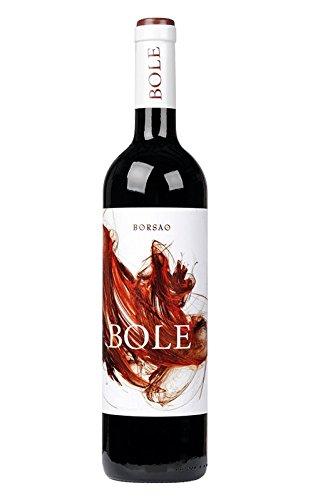 Borsao Bole - 75 Cl