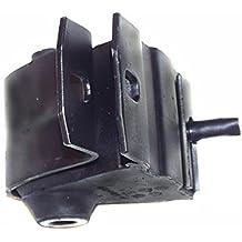 Mapco 33990 Soporte, motor