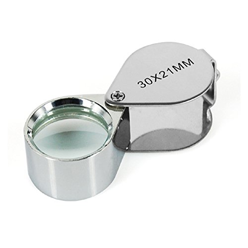 digiflex-lupa-de-joyero-cristal-de-21-mm-30-aumentos-joyeria-antiguedades-lente-sellos