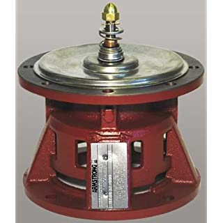 Armstrong Pumps 816032-000 Bronze Fitted Seal Bearing Assembly 523274 by Armstrong Pumps